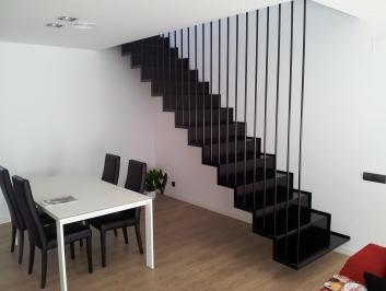 Escales Interiors